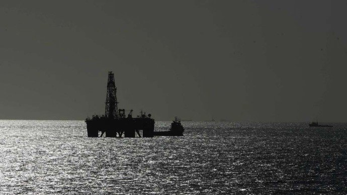 petrobras-petroleo-plataforma-campos-rio-20110512-03-original