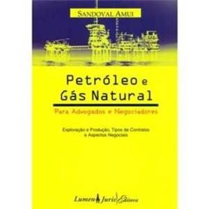 petroleo-e-gas-natural-sandoval-amui-8537510432_300x300-PU6e7dff03_1