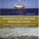 petroleo-gas livro sandoval