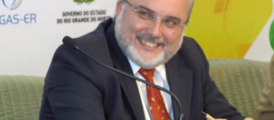 JPP FEERN 2015