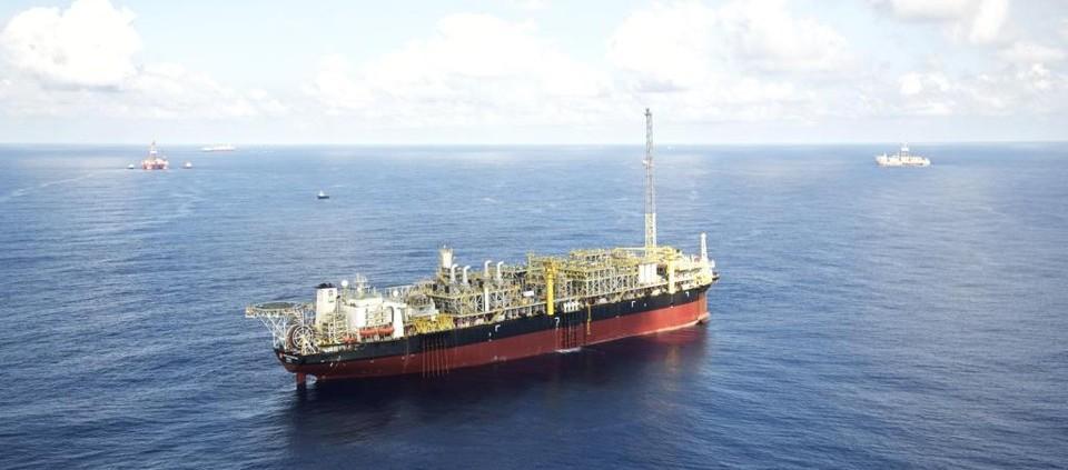 Petrobras Plataforma 1-k7K-U1024231850264QC-1024x576@GP-Web
